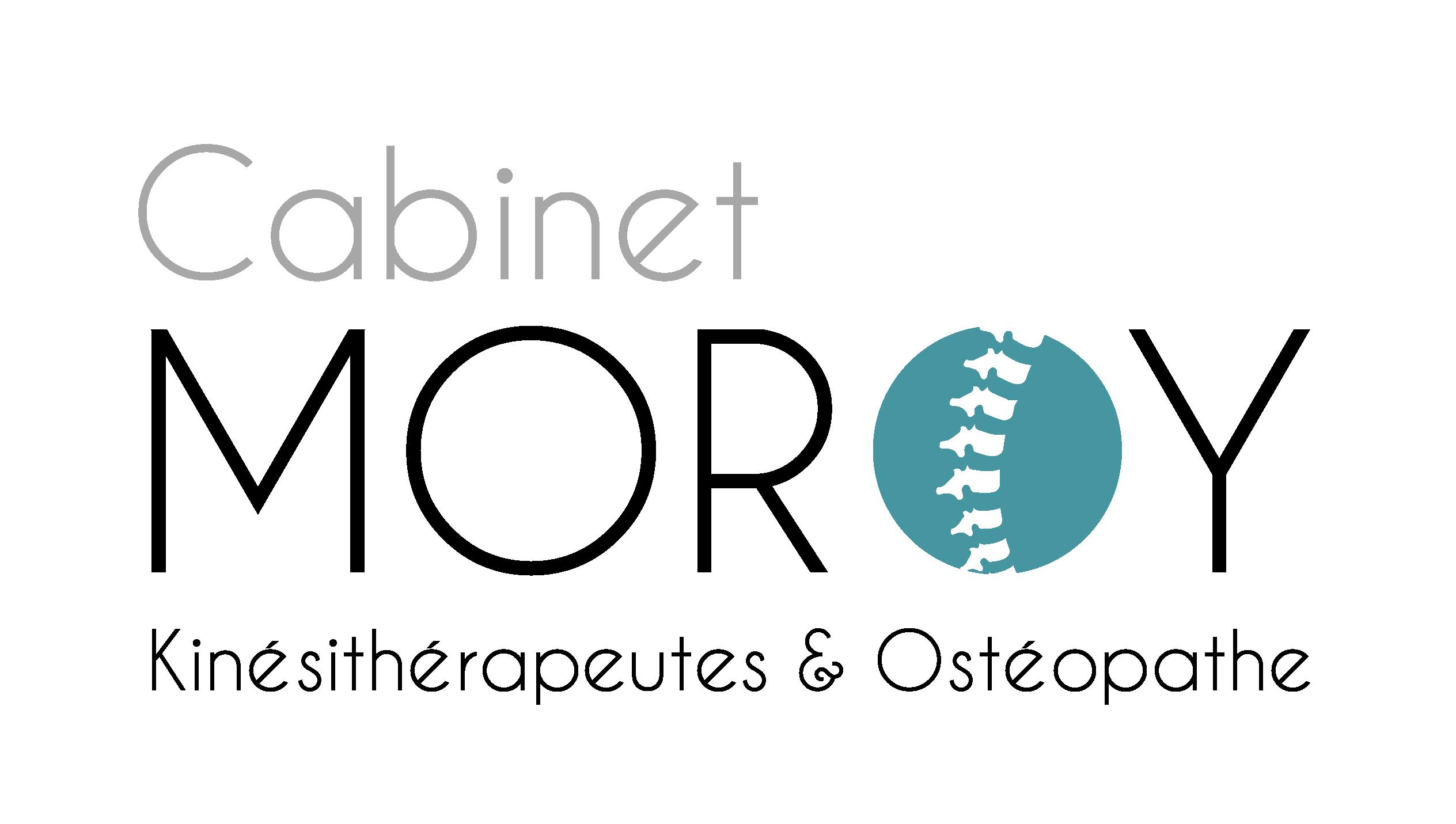 Cabinet de Kinésithérapie et Ostéopathie Moroy à Grenoble